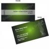 Cartão de Visita 1000 unid – Papel Couche 300 grs. 4×0